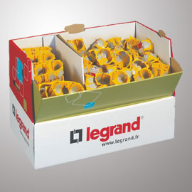Legrand Batibox